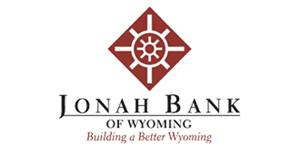 Jonah_Bank