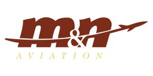 MN_Aviation