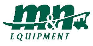 MN_Equipment